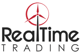 Real Time Trading
